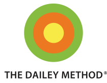 The Dailey Method Colleyville