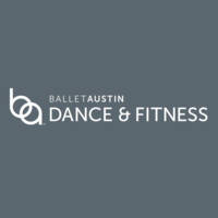 Ballet Austin's Butler Center for Dance & Fitness
