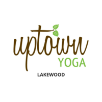 Uptown Yoga Lakewood