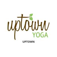 Uptown Yoga