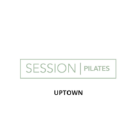 Session Pilates Uptown