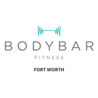 Bodybar Fitness Fort Worth