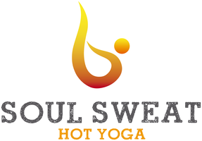 Soul Sweat Hot Yoga