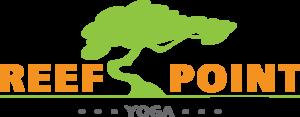 Reef Point Yoga