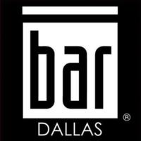 The Bar Method - Park Cities