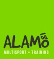 Alamo 180 Multisport + Training