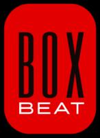 Box Beat
