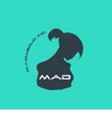 MADabolic - Austin