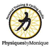Physiques by Monique Boutique Fitness Studio