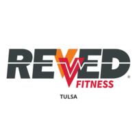 Revved Fitness - Tulsa