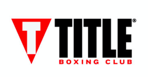 Title Boxing Club - South Tulsa