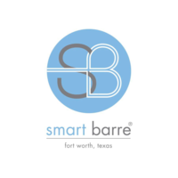 Smart Barre - Camp Bowie