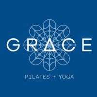Grace Pilates and Yoga