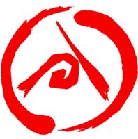 New Orleans Shaolin-Do