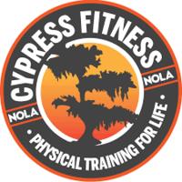 Cypress Fitness