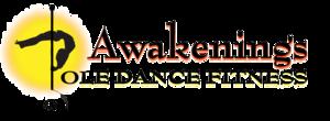 Awakenings Pole Dance Fitness - New Orleans