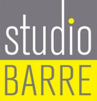 Studio Barre - Austin