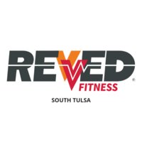 Revved Fitness - South Tulsa