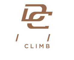 District Climb Preston Center