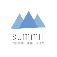 Summit Climbing Gym Fort Worth