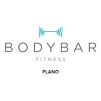 BODYBAR Fitness - Plano