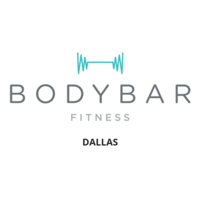BODYBAR Fitness - Dallas