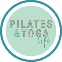 The Pilates & Yoga Loft