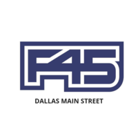 F45 Training Dallas Main Street