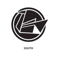 Black Swan Yoga - South