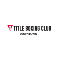 Title Boxing Club - Downtown Fort Worth