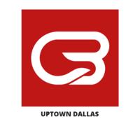CycleBar Uptown Dallas