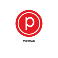 Pure Barre Midtown