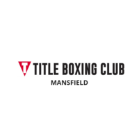 Title Boxing Club - Mansfield