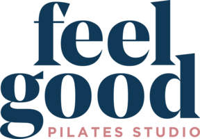 Feel Good Pilates Austin