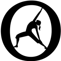 Peaceful Warrior Yoga Studio