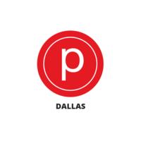 Pure Barre Dallas