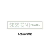 Session Pilates Lakewood