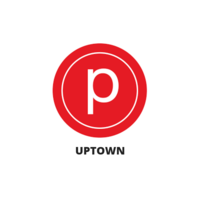 Pure Barre Uptown