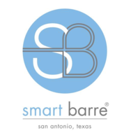 Smart Barre Leon Springs