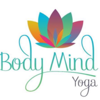 Body Mind Yoga OKC
