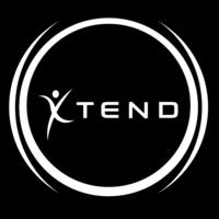 Xtend Fitness San Antonio