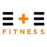 E + E Fitness