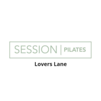 Session Pilates Lovers Lane