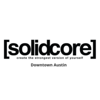 [solidcore] - Downtown Austin