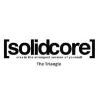 [solidcore] - The Triangle