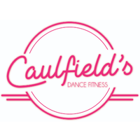 Caulfield's Dance Fitness
