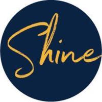 Shine Hot Pilates And Sculpt