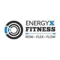 EnergyX Fitness - Hemisfair