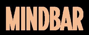MindBar