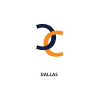 Lync Cycling Dallas